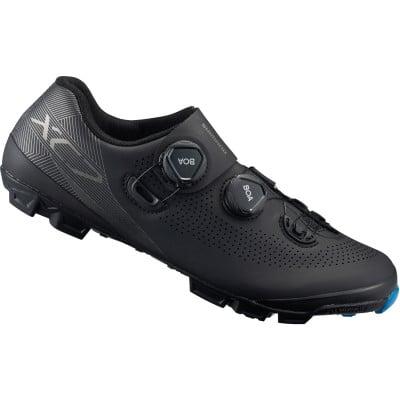 Shimano SH-XC7  MTB Schuhe