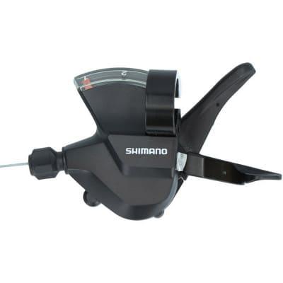 Shimano SL-M315 MTB-Schalthebel (8-fach)