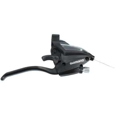 Shimano ST-EF500-4 Schalt-Brems-Hebel rechts (8-fach)
