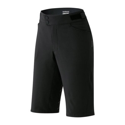 Shimano Trail Shorts Damen