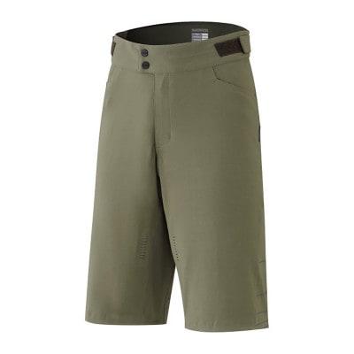 Shimano Trail Shorts Herren