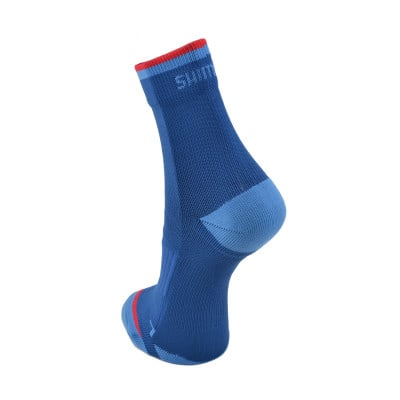 Shimano Winter Breath Hyper Fahrradsocken
