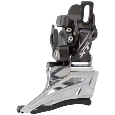 Shimano XT FD-M8025-D Umwerfer (2x11)