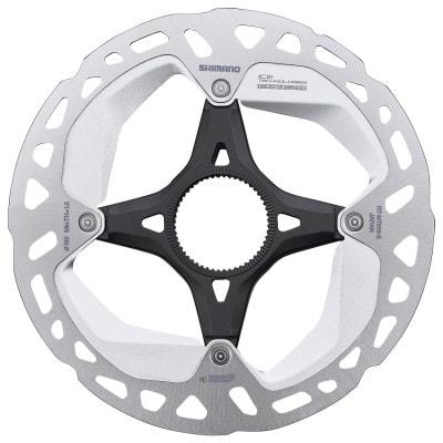 Shimano XT RT-MT800 Fahrrad-Bremsscheibe