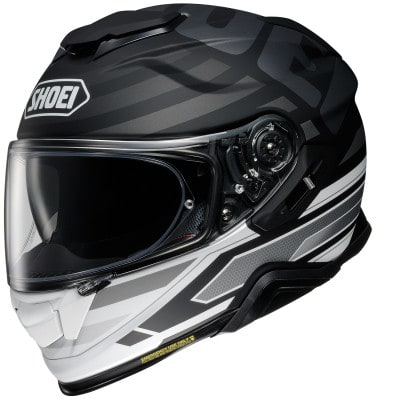Shoei GT-Air II Insignia TC-5