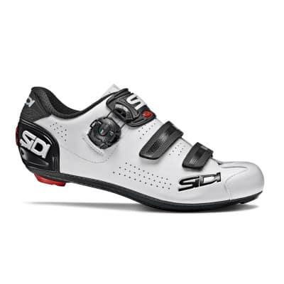 Sidi Alba 2 Rennradschuhe