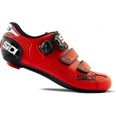 Sidi Alba Rennradschuhe
