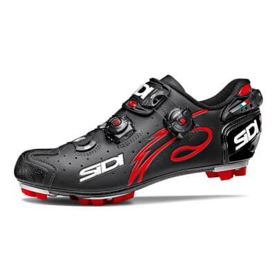 Sidi Drako Matt MTB Schuhe