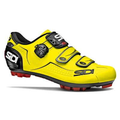 Sidi Trace MTB Schuhe