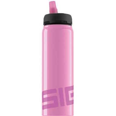 Sigg Trinkflasche NAT (750 ml)