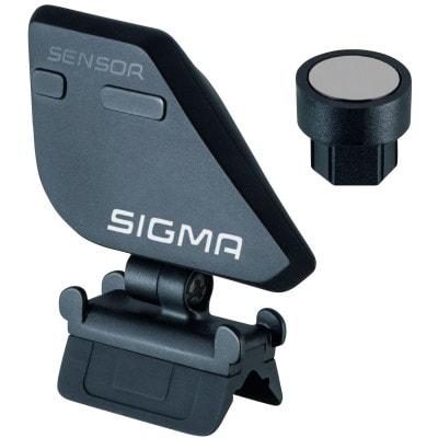 Sigma Sport STS Trittfrequenz-Sender-Kit