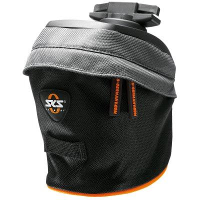 SKS Race Bag S Fahrrad-Satteltasche