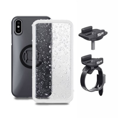 SP Connect Bike Bundle Smartphone-Halterung