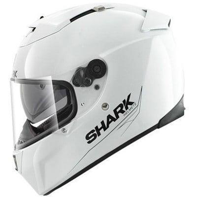 Shark Speed-R Series2 Blank Integralhelm