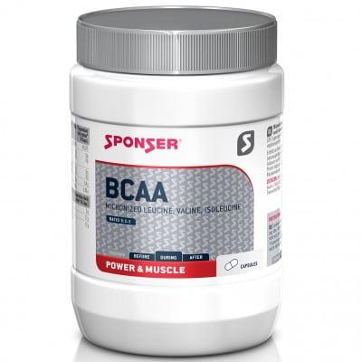 Sponser BCAA Dose (300 g)