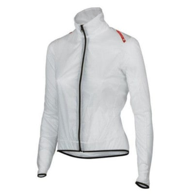 Sportful Hot Pack 4 Windjacke Damen
