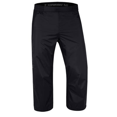 Vaude Spray 3/4-Pants III Regenhose Herren