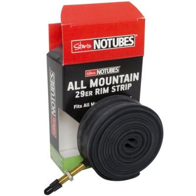 Stan's NoTubes Tubeless Felgenband All Mountain 29 Zoll