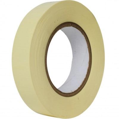 Stan's NoTubes Felgenband (27 mm x 5500 cm)