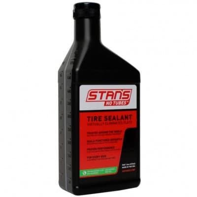 Stans Notubes Reifendichtmittel (473 ml)