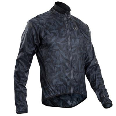 Sugoi RS Jacket Windjacke Herren