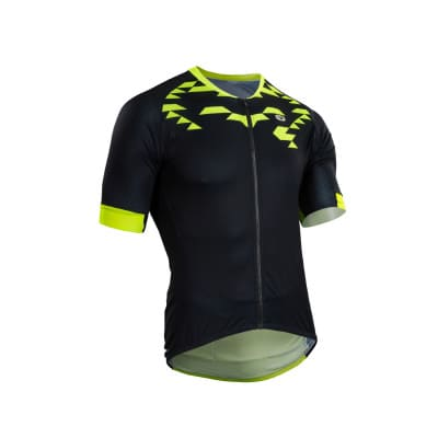 Sugoi RS Training Jersey Herren