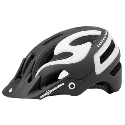 Sweet Protection Bushwhacker II MTB Helm