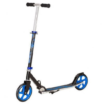 Tecaro Speed 205 2.0 Scooter