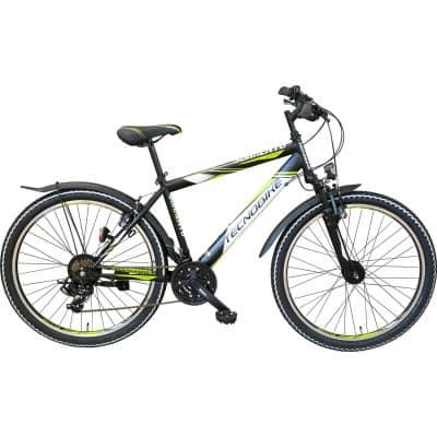 Tecnobike Sorrento 26 All-Terrain-Bike Mountainbike