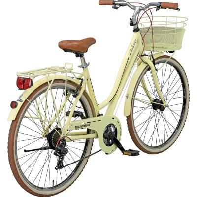 Tecnobike Colore Citybike Hollandrad