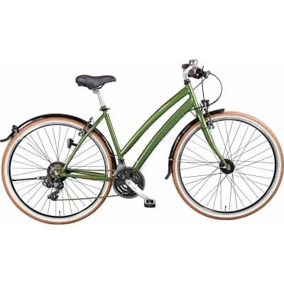 Techno Bike Dasistmeinrad VT