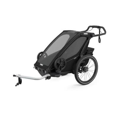 Thule Chariot Sport 1 Kinderanhänger