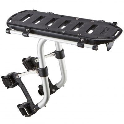 Thule Pack 'n Pedal Tour Rack XL Fahrrad-Gepäckträger