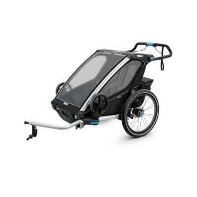 Thule Chariot Sport 2 Kinderanhänger (2020)