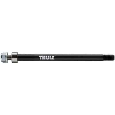 Thule Thru Axle Syntace (M12 x 1.0) Achsadapter m. Mutter