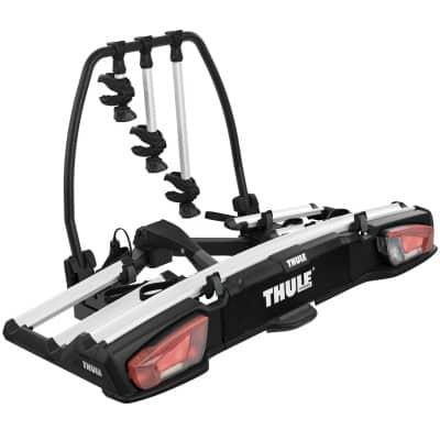 Thule VeloSpace XT 3 939 Fahrrad-Kupplungsträger