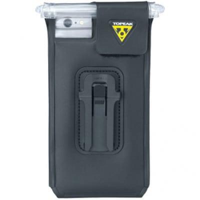 Topeak DryBag IPhone 6 Smartphonetasche inkl. Halterung
