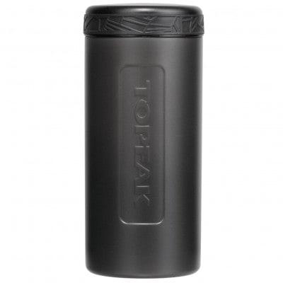 Topeak Escape Pod M Werkzeug-Behälter für Flaschenhalter