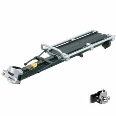 Topeak Gepäckträger MTX BeamRack E-Type