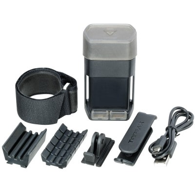 Topeak Mobile PowerPack 6000 Fahrradakku