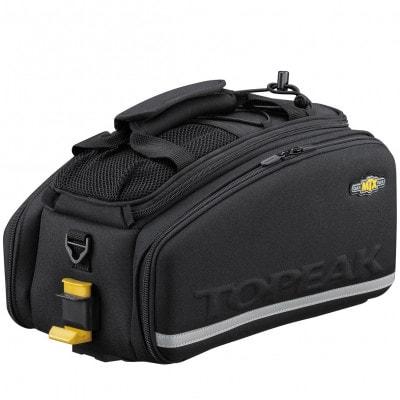 Topeak MTX Trunk Bag EXP Gepäckträger-Tasche