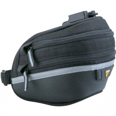 Topeak Satteltasche Wedge Pack 2 Large
