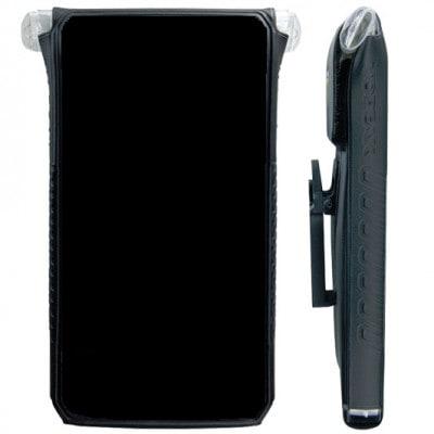 Topeak SmartPhone DryBag 6 Smartphonetasche inkl. Halterung