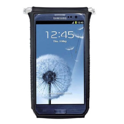 Topeak SmartPhone DryBag 5 Zoll