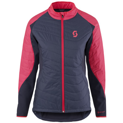 SCOTT TRAIL AS Bikejacke Damen