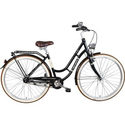 Triumph Alu Style 7 Citybike