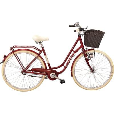 "Triumph City Tour 3 Citybike 26"""