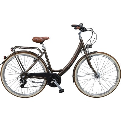 """Triumph Classico 21 Citybike 28"""""""