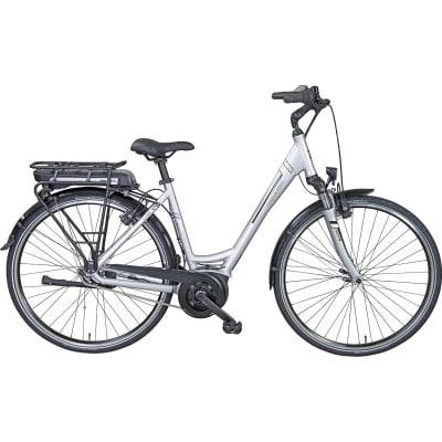 Triumph E-Sky Plus E-Trekkingbike