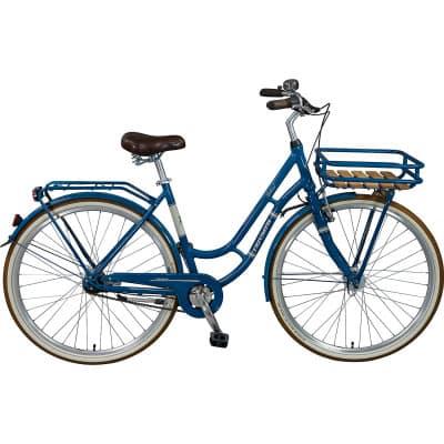 Triumph Stadtesel Cityrad